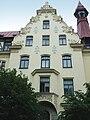 Riga Jugendstilviertel Alberta iela03.jpg