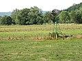 Rigny-la-Salle (Meuse) windwheel A.JPG
