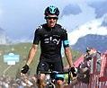 Rigoberto Urán gana en la etapa diez en el Giro d'Italia 2013.jpg