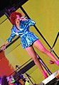 Rihanna, LOUD Tour, Minneapolis 3.jpg