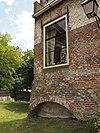 rijksmonument 18354 bastion sterrenburg utrecht 30