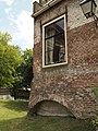 Rijksmonument 18354 Bastion Sterrenburg Utrecht 30.JPG