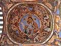 Rila Monastery (Рилски манастир) - fresco.JPG