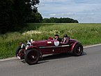 Riley 12-4 Racing Sports Special P5190257.jpg