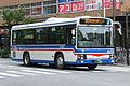 RinkoBus 1S223.JPG