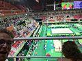 Rio 2016 Olympic artistic gymnastics qualification men (29061916831).jpg