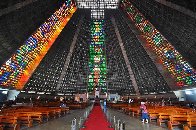 [Image: 640px-Rio_de_janeiro_cathedral_sao_sebastiao_2010.JPG]