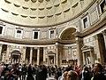 Rione IX Pigna, 00186 Roma, Italy - panoramio (39).jpg