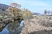 River Alzette from pedestrian bridge in Lintgen - b.jpg