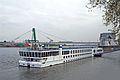 River Empress (ship, 2002) 011.jpg