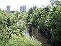 River Kelvin - geograph.org.uk - 32613.jpg