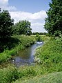 River Lugg - geograph.org.uk - 1586516.jpg