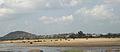 River Nagavali.jpg