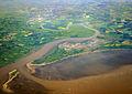 River Parrett.jpg
