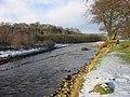 River South Tyne - geograph.org.uk - 1634983.jpg
