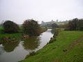 River Tillingham - geograph.org.uk - 300211.jpg