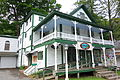 River Valley Credit Union - Townshend, Vermont - DSC08416.JPG