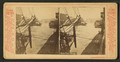 River view, Chicago, from Robert N. Dennis collection of stereoscopic views.png