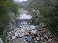 River views at Lagawe - Flickr.jpg