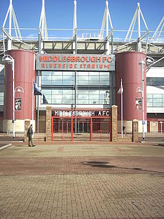 Riverside Stadium gates.jpg