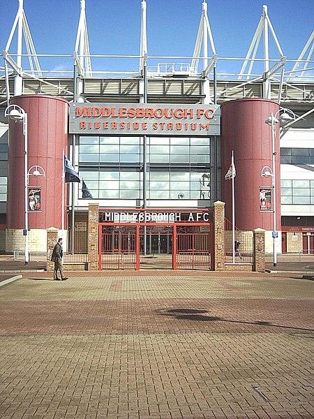 450px-Riverside_Stadium_gates.jpg
