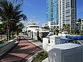 Riverwalk, Fort Lauderdale, Florida,USA. - panoramio.jpg