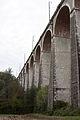 Rives - Pont-du-Boeuf - IMG 3523.jpg