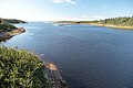 Rivière Nabisipi 01.jpg