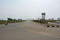 Road - Mohali 2016-08-04 5884.JPG