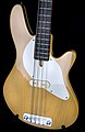 Rob Allen Solid 4 Electric Bass Guitar (8309160986).jpg