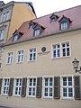 Robert-Schumann-Haus Zwickau.JPG