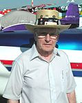 Robert Bushby 2002.jpg