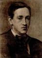 Robert Carpenter Spencer self portrait 1909.png