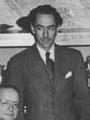 Robert Choquette (1944).PNG