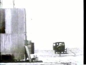 File:Robert Goddard footage.ogv