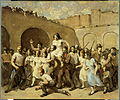 Robert Spencer - The Seed of Revolution - Google Art Project.jpg