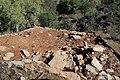 Rocha da Mina (18).jpg