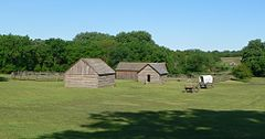 Rock Creek Station SHP East Ranch 2.JPG