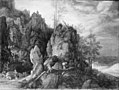 Roelant Savery - Mountain Landscape with Woodcutters - KMSsp183 - Statens Museum for Kunst.jpg