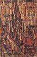 Rohlfs - Kirche in Soest, 1912.jpeg