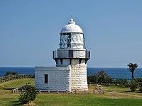 Rokkosaki Lighthouse 4.jpg