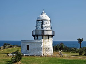 Rokkosaki Lighthouse 4.jpg