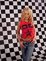 Rollergirl Nicci Juice.jpg