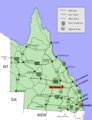 Rolleston location map in Queensland.PNG