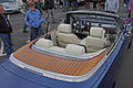 Rolls-Royce Phantom Drophead Coupé - Flickr - exfordy.jpg