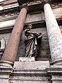 Roma, Porta del Popolo, San Paolo.jpg