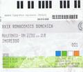 Roma Comics & Games ticket.png