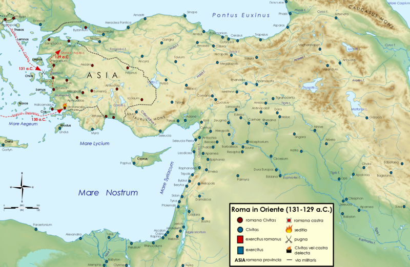File:Roma in Oriente 129aC.png
