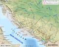 Roman Illyricum in 40 BC.png
