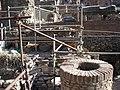 Rome (29103681).jpg